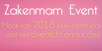 <a href=&quot;http://zakenmam.nl/event-18-november/&quot; target=&quot;_blank&quot;>1-daags Event op 18 november 2017</a>