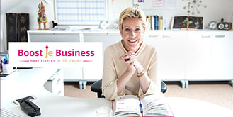 <a href=&quot;http://zakenmam.nl/boost-je-business/&quot; target=&quot;_blank&quot;>Boost je Business</a>